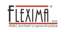 Flexima