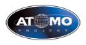Atomo Projekt