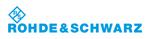 Rohde&Schwarz