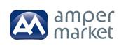 Ampet Market