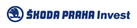 Škoda Praha Invest