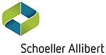 Schoeller Alibert