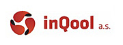 inQool a.s.