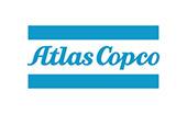 Atlas Copro