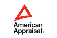 American Appraisal com