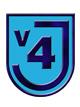 J4 s. r. o.