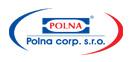 Polna Corp