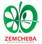 Zemcheba