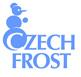 Czech Frost