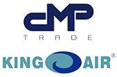 cmp trade