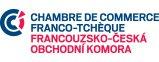 Francouzsko-česká obchodní komora